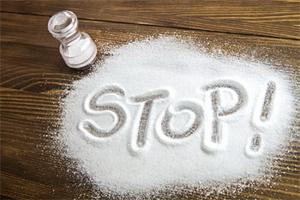 соль вредна для здоровья