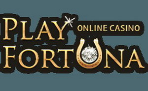 Play FortunaPlay Fortuna