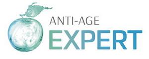 Anti-Age Expert